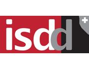 /images/com_odtatierkdunaju/teams/2018_ISDD-.png