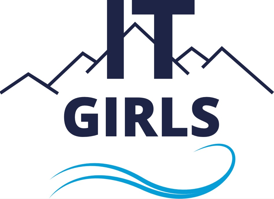 /images/com_odtatierkdunaju/teams/2018_IT-Girls.jpg
