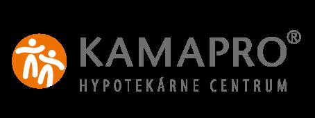 /images/com_odtatierkdunaju/teams/2018_Kamapro.png