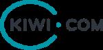 /images/com_odtatierkdunaju/teams/2018_Kiwi-com-runners.png
