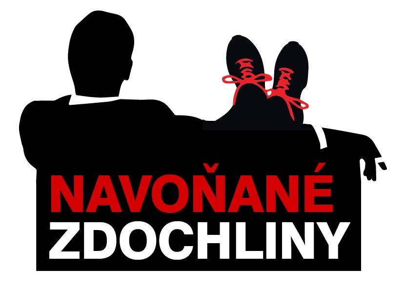 /images/com_odtatierkdunaju/teams/2018_Navo--an---zdochliny.JPG