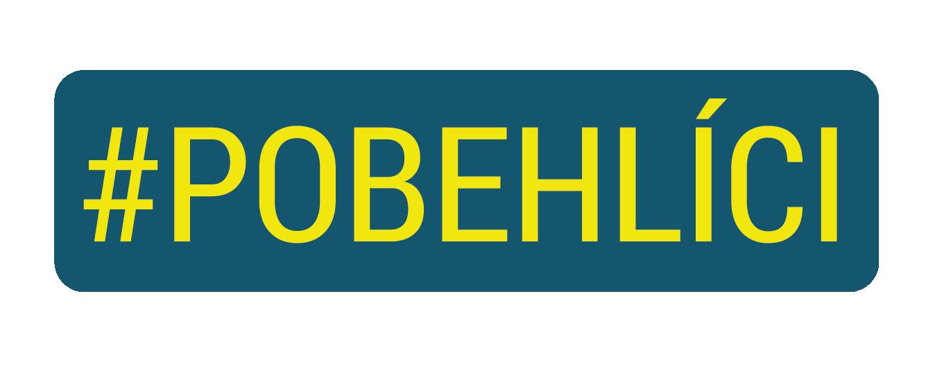 /images/com_odtatierkdunaju/teams/2018_Pobehl--ci.png