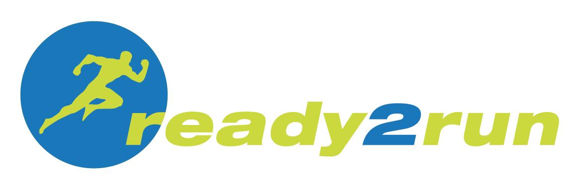 /images/com_odtatierkdunaju/teams/2018_Ready2Run.png