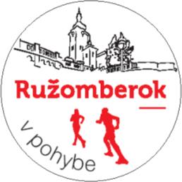 /images/com_odtatierkdunaju/teams/2018_Ru--omberok-v-pohybe-.png