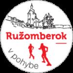 /images/com_odtatierkdunaju/teams/2018_Ru--omberok-v-pohybe-B.png