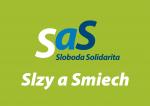 /images/com_odtatierkdunaju/teams/2018_SAS---Smiech-a-Slzy.png
