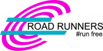 /images/com_odtatierkdunaju/teams/2018_SC-Road-Runners.png