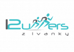 /images/com_odtatierkdunaju/teams/2019_12-z-Ivanky.png