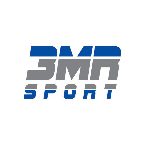 /images/com_odtatierkdunaju/teams/2019_3MR-sport.jpg