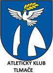 /images/com_odtatierkdunaju/teams/2019_AK-Tlma--e.jpg
