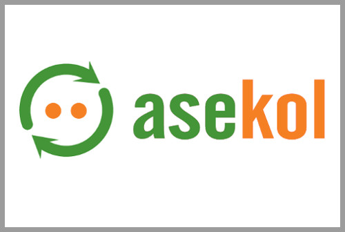 /images/com_odtatierkdunaju/teams/2019_ASEKOL-Running-Team.jpg
