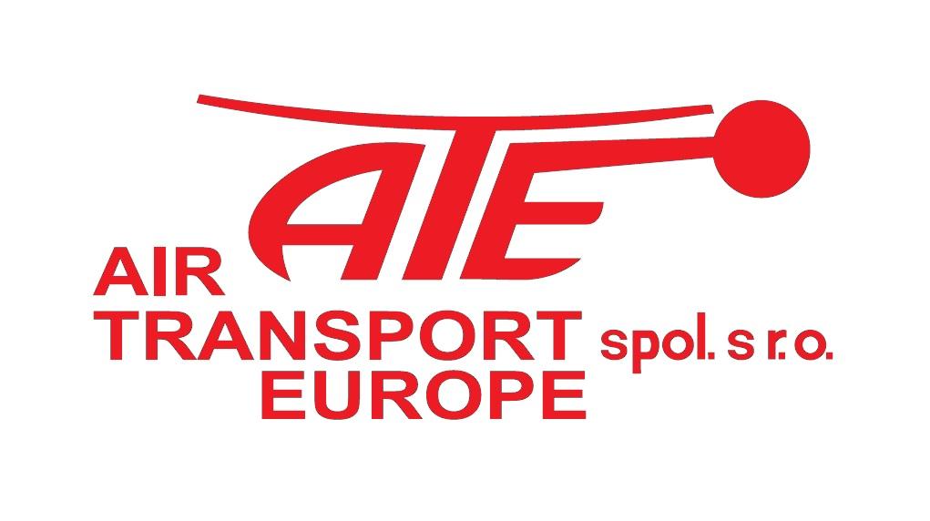 /images/com_odtatierkdunaju/teams/2019_Air-Transport-Europe.jpg
