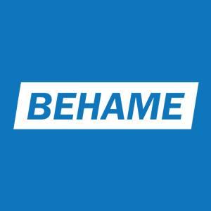 /images/com_odtatierkdunaju/teams/2019_BEHAME-sk.jpg