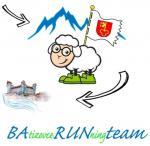 /images/com_odtatierkdunaju/teams/2019_BatizRun.jpg
