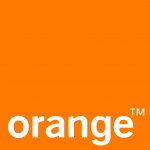 /images/com_odtatierkdunaju/teams/2019_Bud--cnos---je-Orange.png