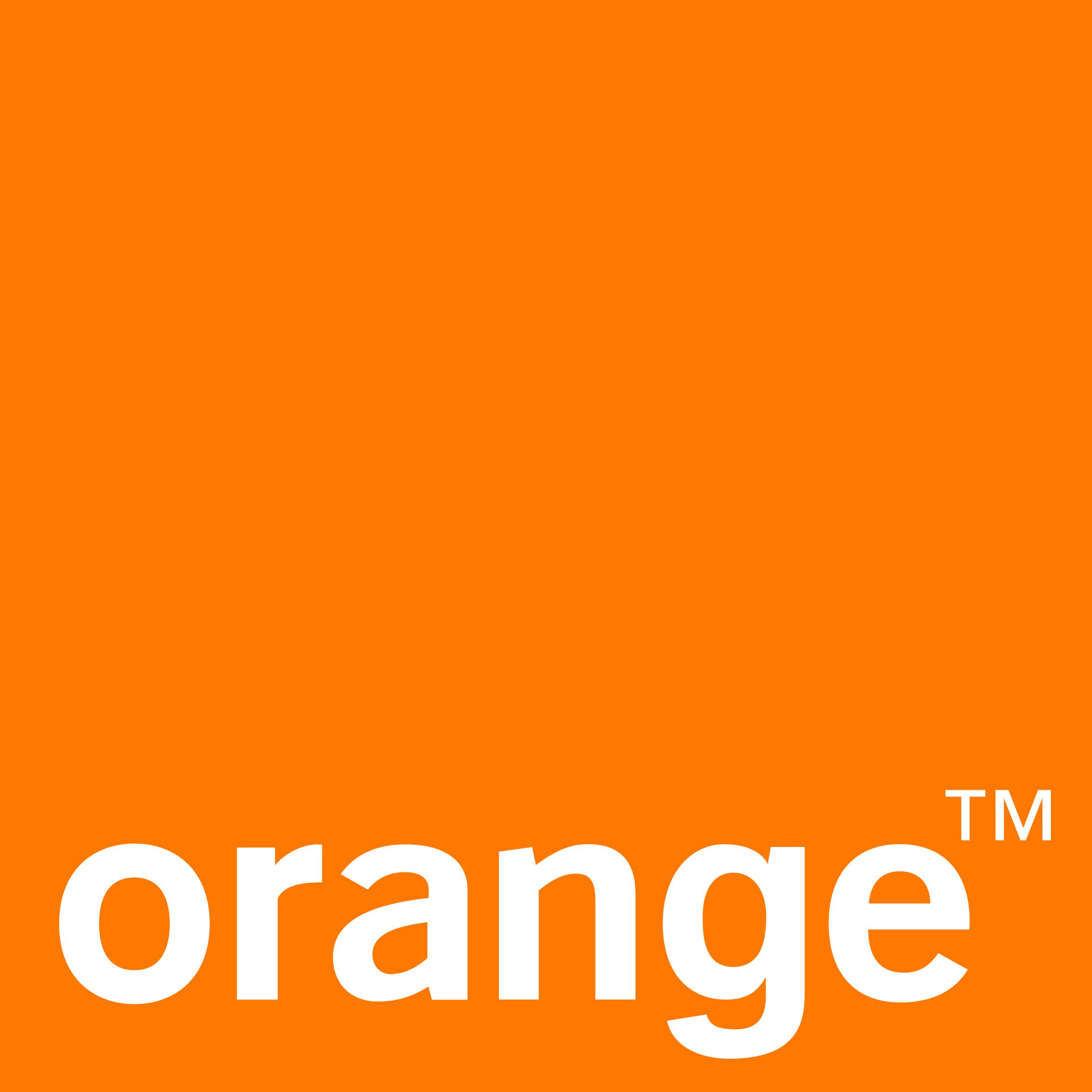 /images/com_odtatierkdunaju/teams/2019_Bud--cnos---je-Orange.png