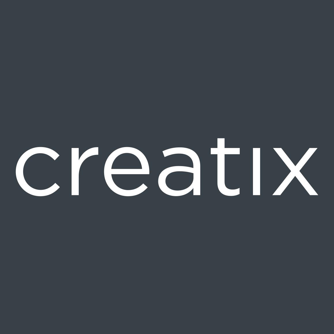 /images/com_odtatierkdunaju/teams/2019_Creatix.png