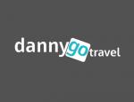 /images/com_odtatierkdunaju/teams/2019_Dannygotravel.png