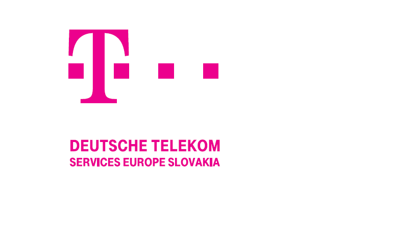 /images/com_odtatierkdunaju/teams/2019_Deutsche-Telekom-Service-Europe-Slovakia.png