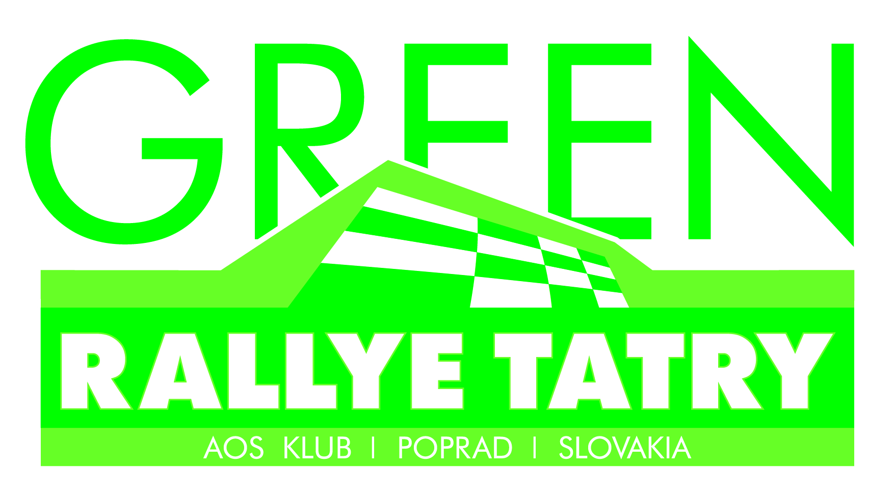 /images/com_odtatierkdunaju/teams/2019_GREEN-RALLYE-TATRY.jpg
