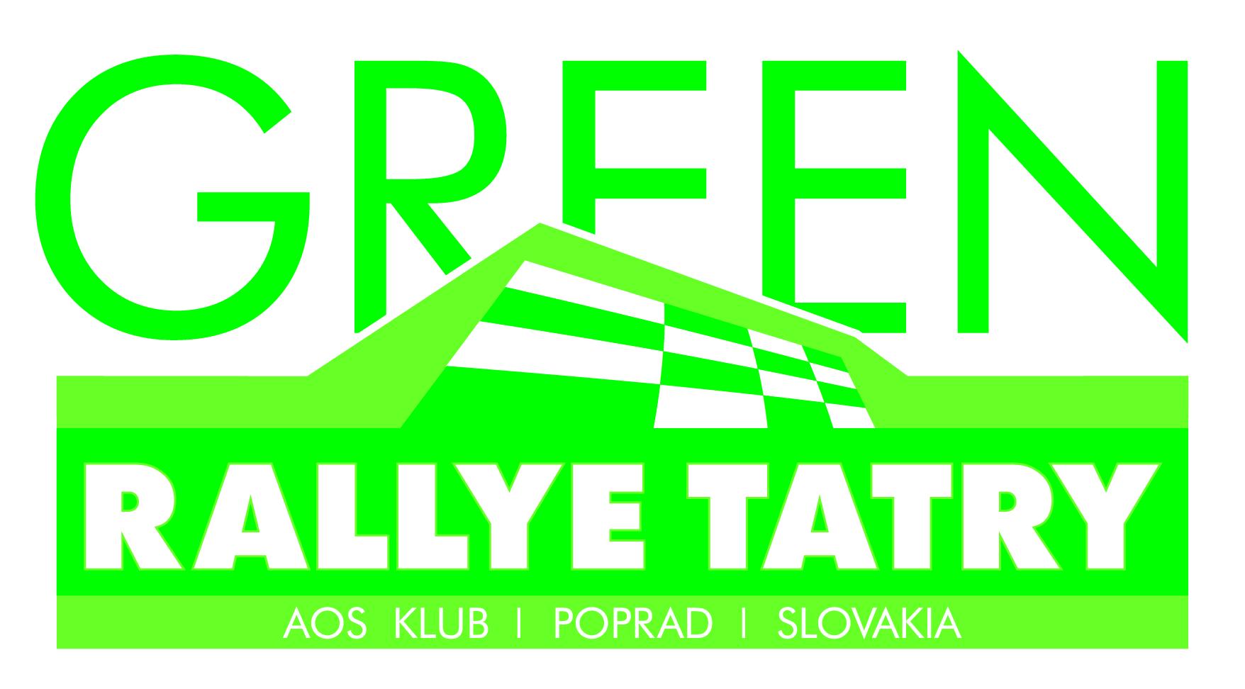 /images/com_odtatierkdunaju/teams/2019_GREEN-RALLYE-TATRY.jpg