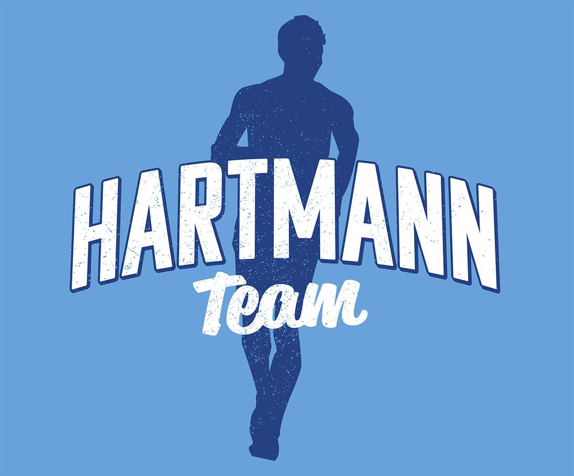 /images/com_odtatierkdunaju/teams/2019_Hartmann-Team.jpg
