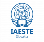 /images/com_odtatierkdunaju/teams/2019_IAESTE-Slovakia.png