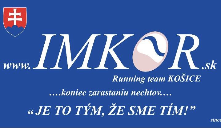 /images/com_odtatierkdunaju/teams/2019_IMKOR-Running-Team.jpeg