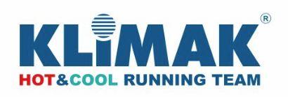 /images/com_odtatierkdunaju/teams/2019_KLIMAK-Hot-Cool-Running-team.jpg