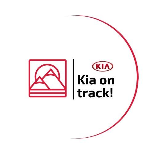 /images/com_odtatierkdunaju/teams/2019_Kia-on-track-.jpeg