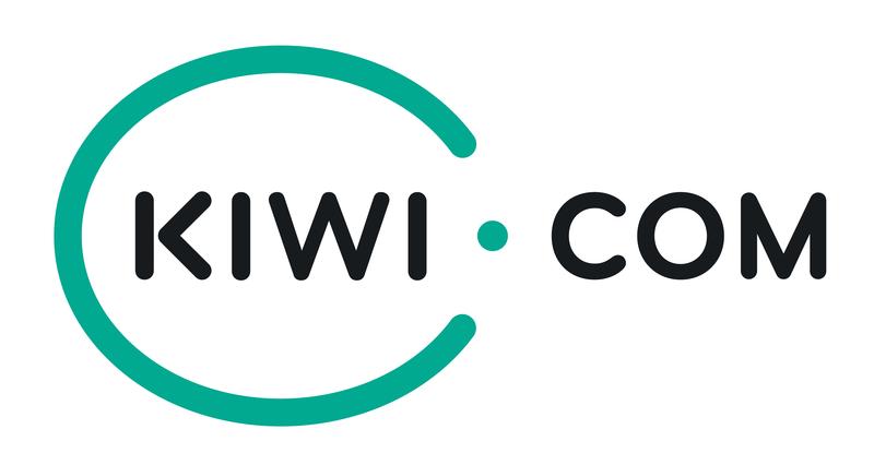 /images/com_odtatierkdunaju/teams/2019_Kiwi-com-runners.png