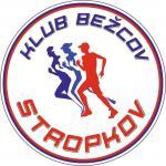 /images/com_odtatierkdunaju/teams/2019_Klub-be--cov-Stropkov.jpg