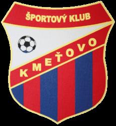 /images/com_odtatierkdunaju/teams/2019_Kme--ovsk---futbalisti.png