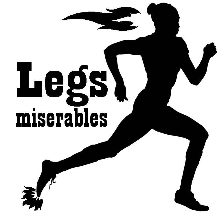 /images/com_odtatierkdunaju/teams/2019_Legs-Miserables.jpg