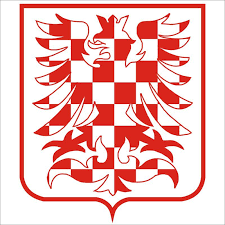/images/com_odtatierkdunaju/teams/2019_Letci.png
