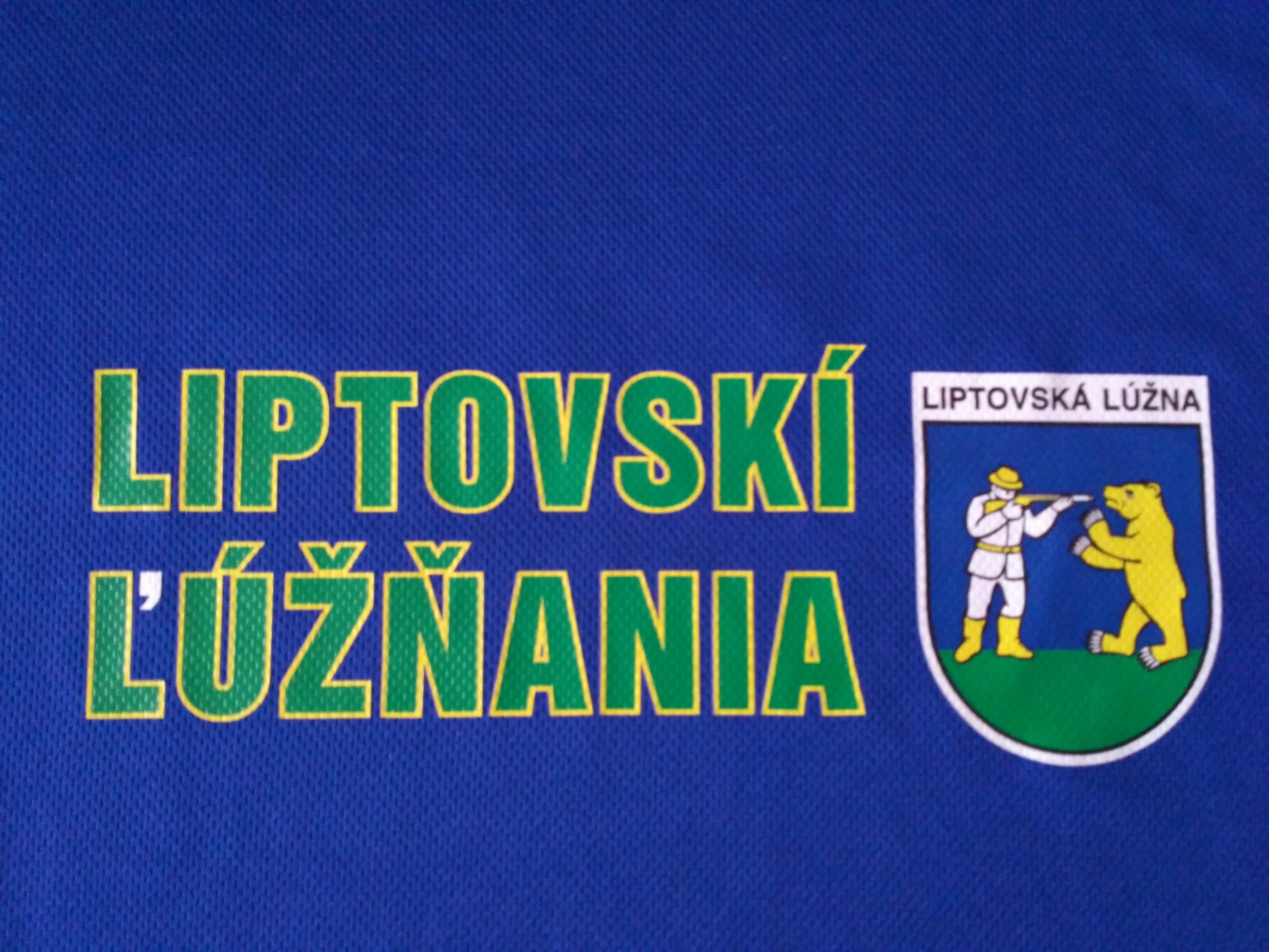 /images/com_odtatierkdunaju/teams/2019_Liptovsk---------nania.jpg