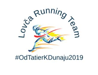 /images/com_odtatierkdunaju/teams/2019_Lov--a-Running-Team.JPG