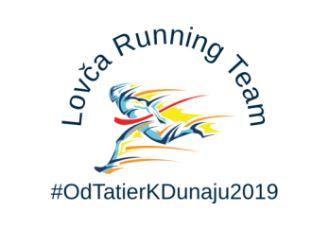 /images/com_odtatierkdunaju/teams/2019_Lov--a-Running-Team.JPG