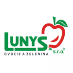 /images/com_odtatierkdunaju/teams/2019_Lunys-Team.png