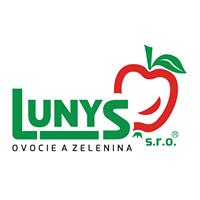 /images/com_odtatierkdunaju/teams/2019_Lunys-Team.png