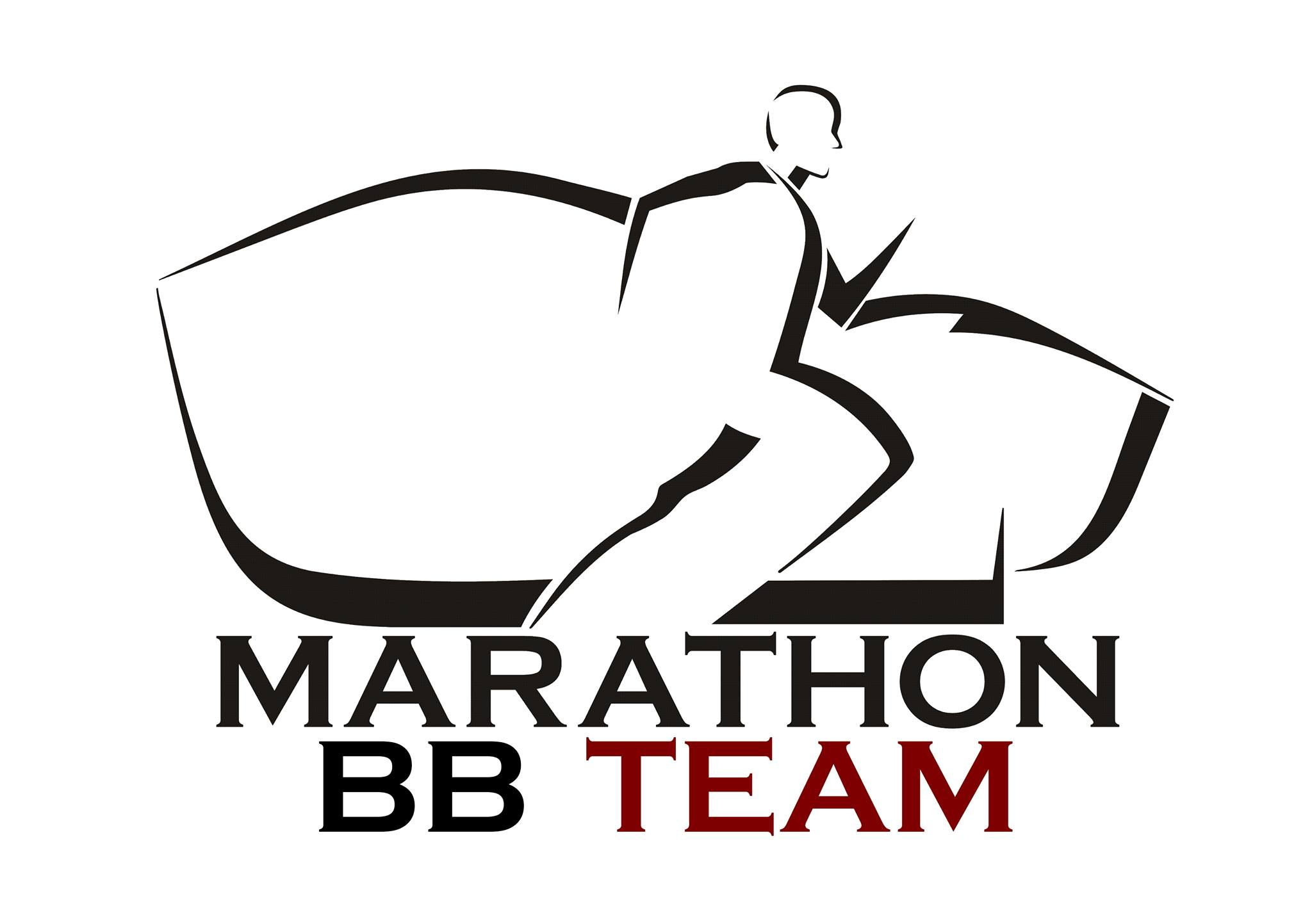 /images/com_odtatierkdunaju/teams/2019_Marathon-BB-Team.jpg
