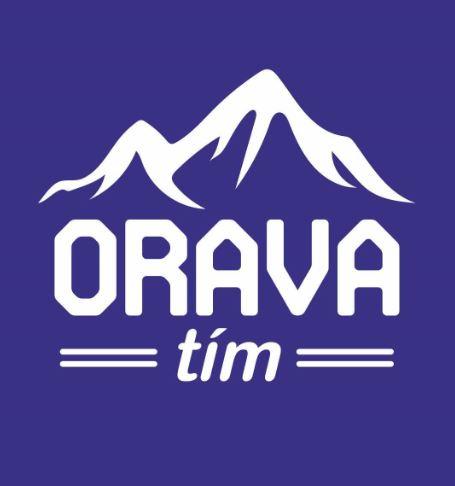 /images/com_odtatierkdunaju/teams/2019_ORAVA-t--m.JPG