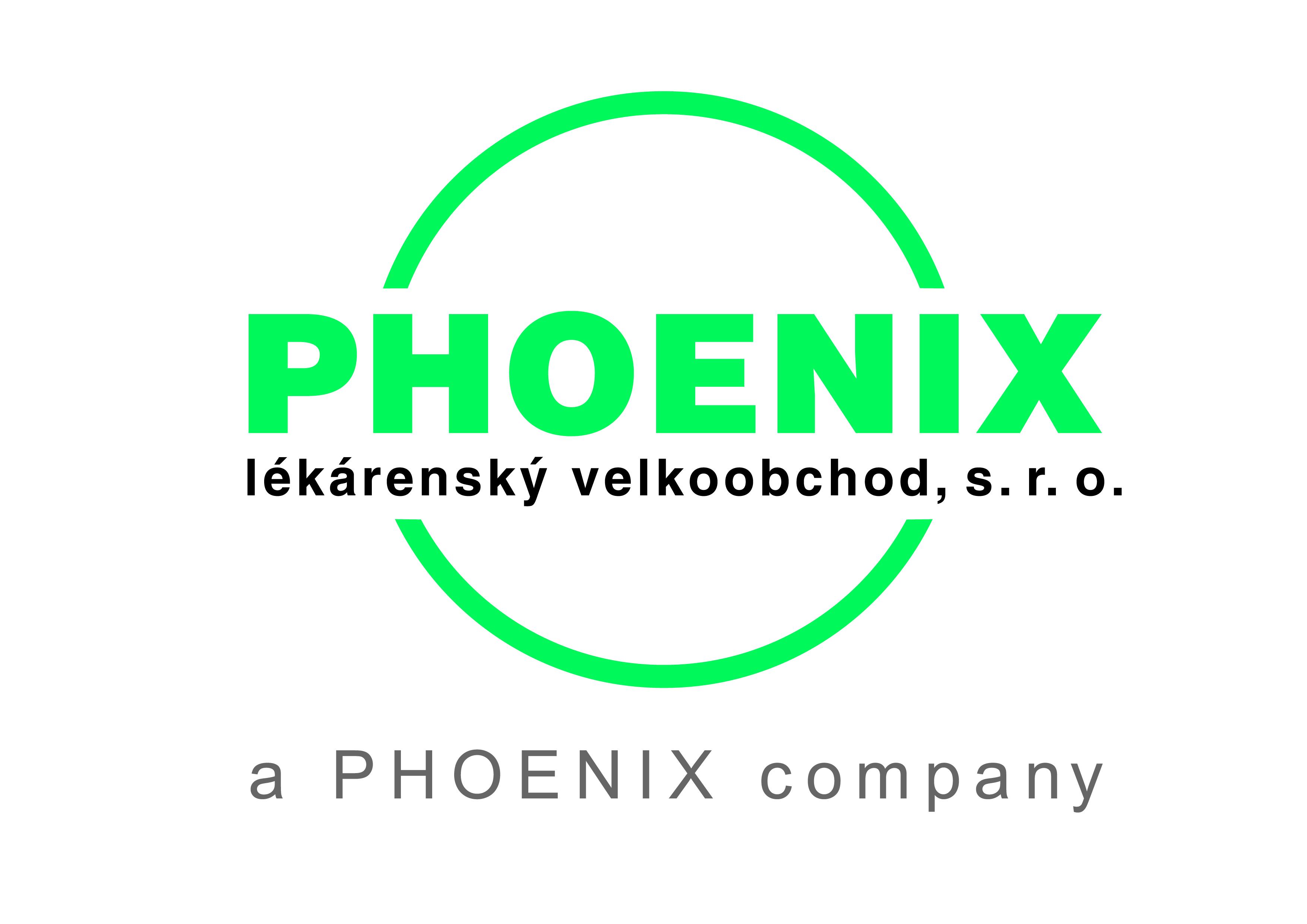 /images/com_odtatierkdunaju/teams/2019_PHOENIX.jpg