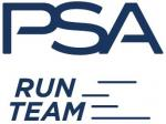 /images/com_odtatierkdunaju/teams/2019_PSA-run-team.JPG