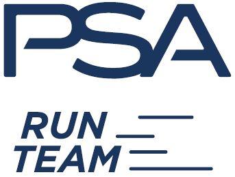 /images/com_odtatierkdunaju/teams/2019_PSA-run-team.JPG
