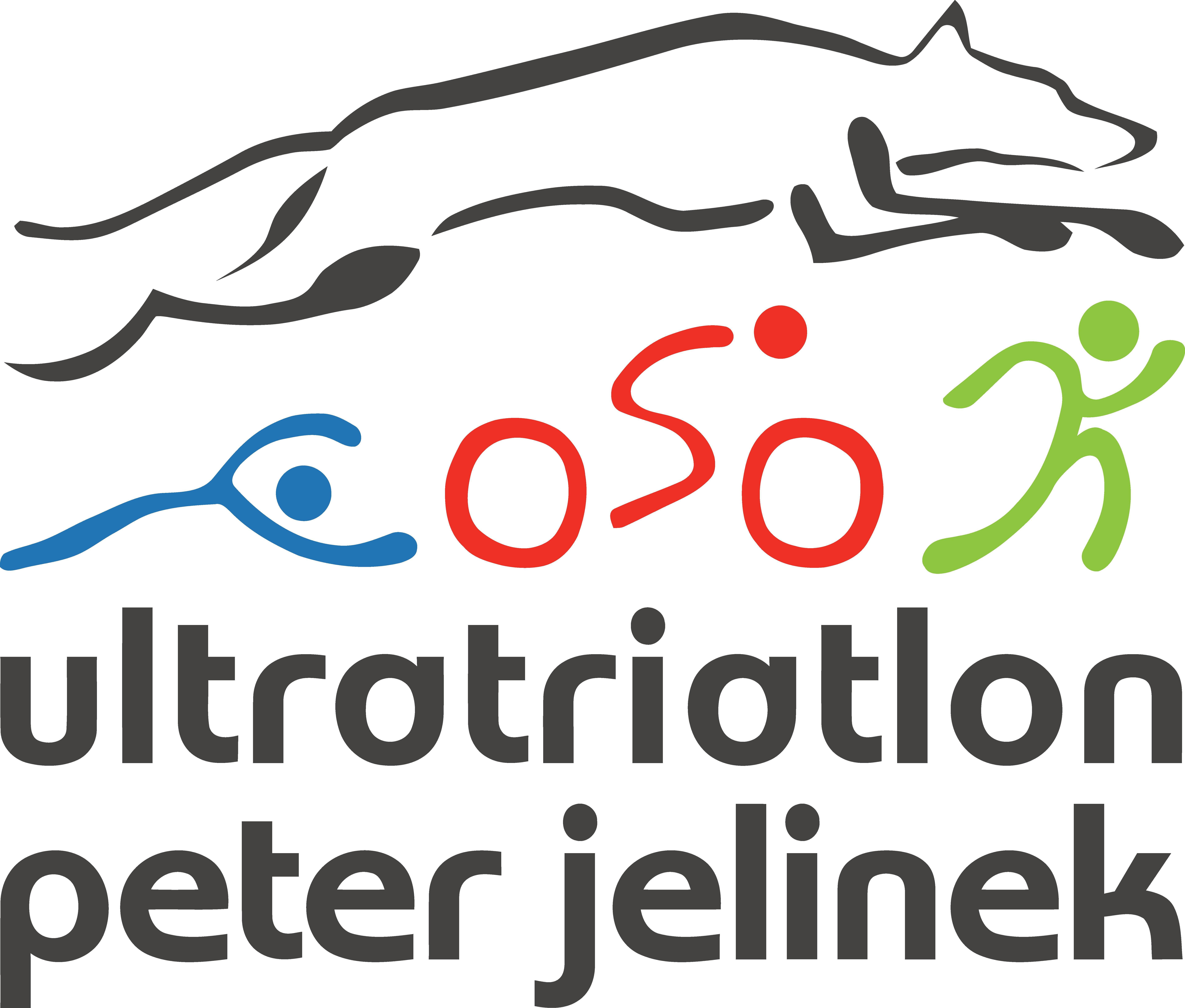 /images/com_odtatierkdunaju/teams/2019_Peter-Jelinek.png
