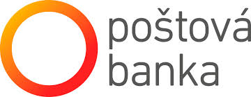 /images/com_odtatierkdunaju/teams/2019_Po--tov---Banka.png