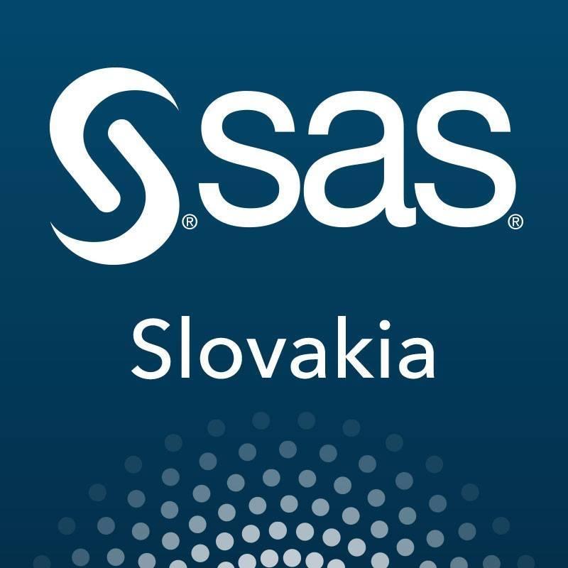 /images/com_odtatierkdunaju/teams/2019_SAS-Slovakia-Running-Team.jpg