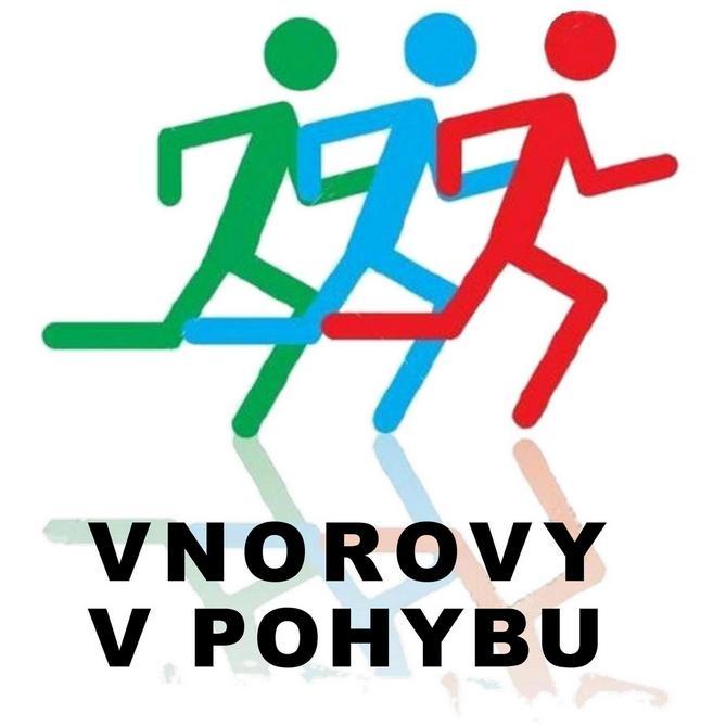 /images/com_odtatierkdunaju/teams/2019_Vnorovy-v-pohybu.jpg