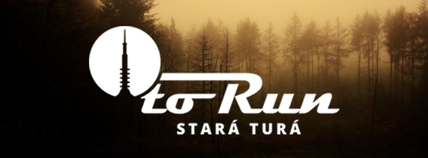 /images/com_odtatierkdunaju/teams/2019_toRun-Star---Tur--.jpg